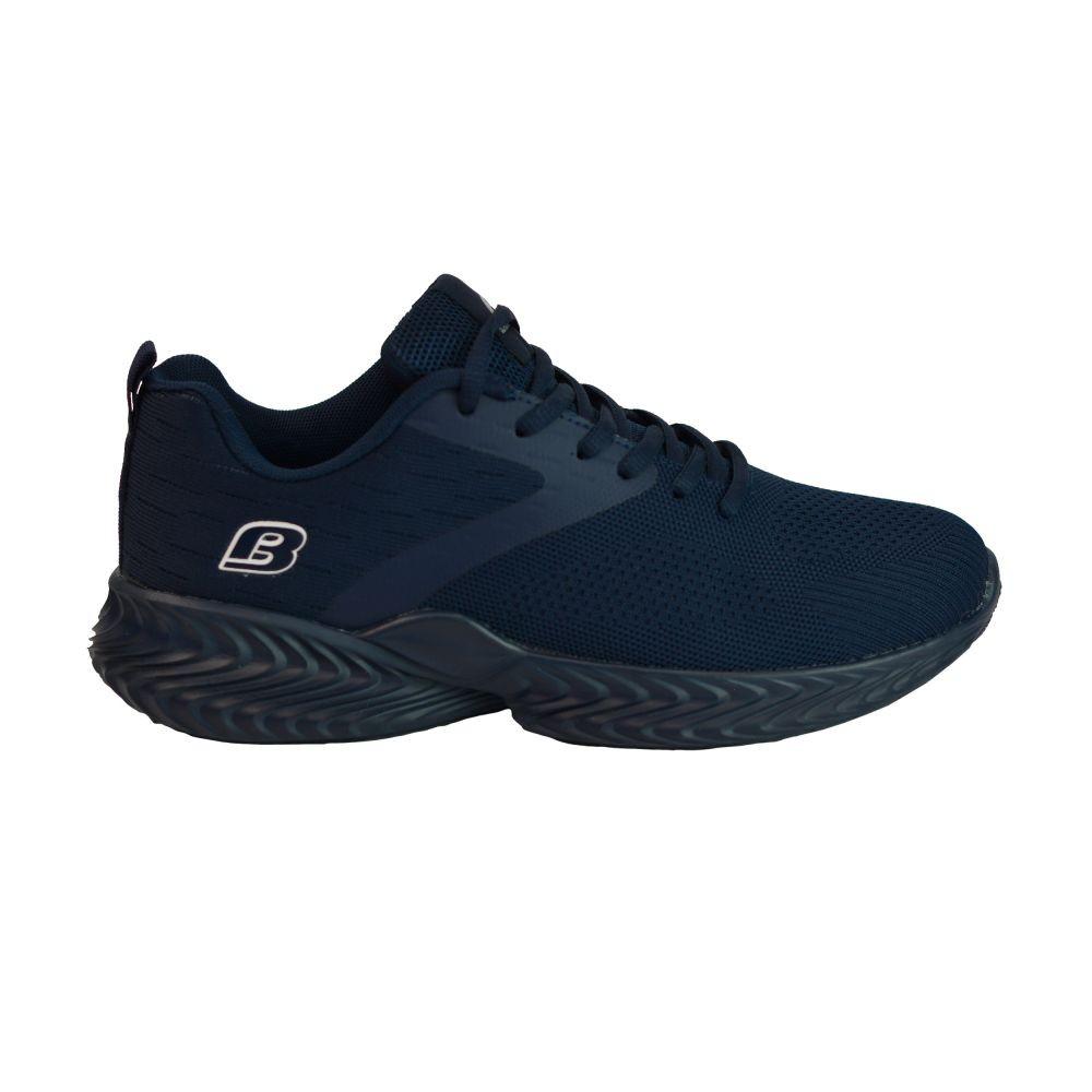 Calzado Deportivo Unisex BMU21475-4