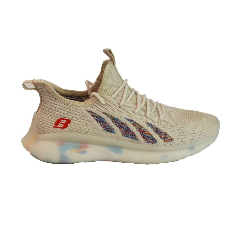 Calzado Deportivo Unisex BMU21722-2