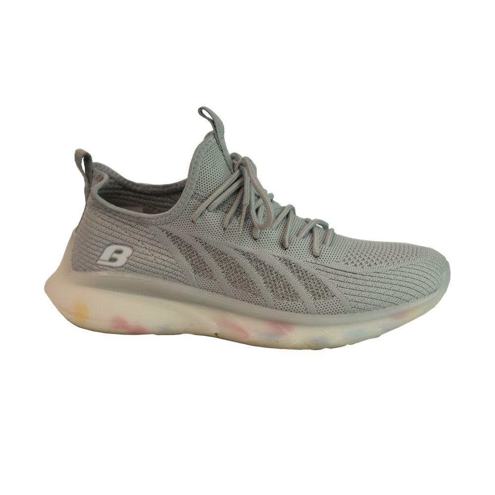 Calzado Deportivo Unisex BMU21722-3